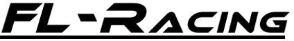 Seb Performance --- Site de vente en ligne Logo-flr-mini